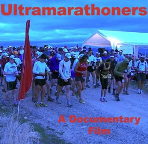 UltramarathonersMoviePoster_small