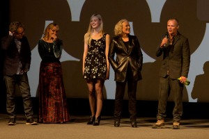 2014-01-19-SundanceFilmFestival2014-LowDown15-of-18-SMALL