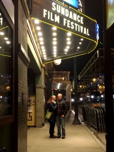 2015-01-21_Num-2696-SundanceFilmFestival-022_of_022_small
