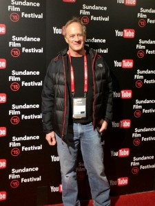2015-01-22_SundanceFilmFestival-006_of_015-Num-2704_small